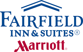 fairfield-inn-logo.png