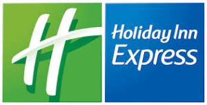 holiday-inn-express-logo.jpg