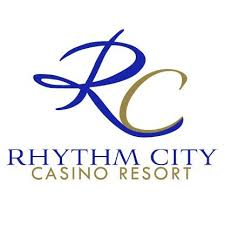 rhythm-city-logo.jpg