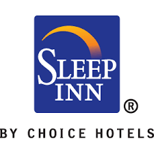 sleep-inn-logo.png