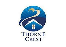 thornecrest-retirement-logo.jpg