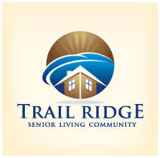 trail-ridge-logo.jpg